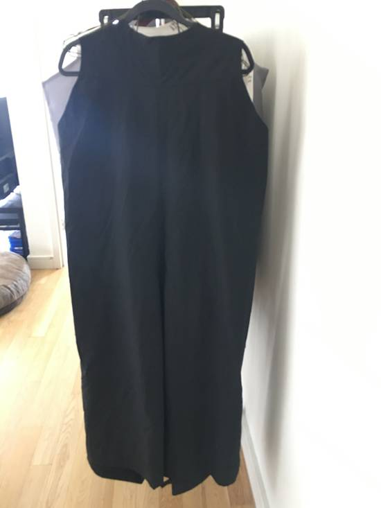 Julius Jump suit Size US XS / EU 42 / 0 - 1