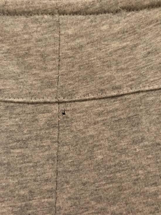 Givenchy Grey Rottweiler Tshirt Size US L / EU 52-54 / 3 - 5