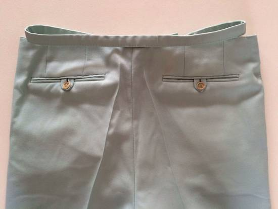 Carol Christian Poell Unique CCP trousers Size US 30 / EU 46 - 8