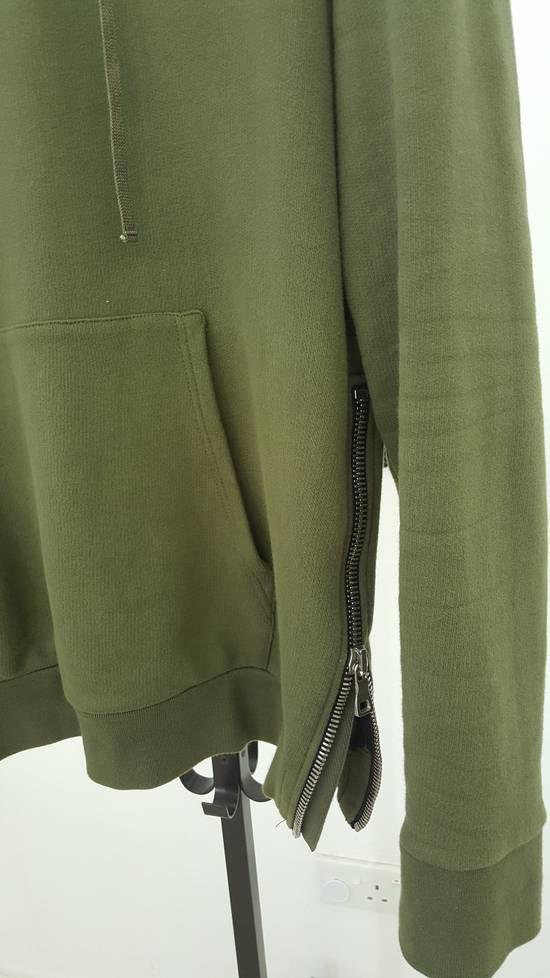 Balmain Balmain hoodie Size US M / EU 48-50 / 2 - 2