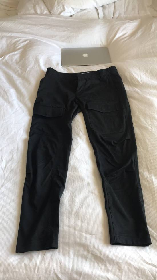 Givenchy givenchy cargo pants Size US 32 / EU 48
