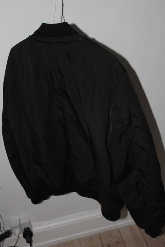 Givenchy Givenchy bomber sz L Size US L / EU 52-54 / 3 - 4