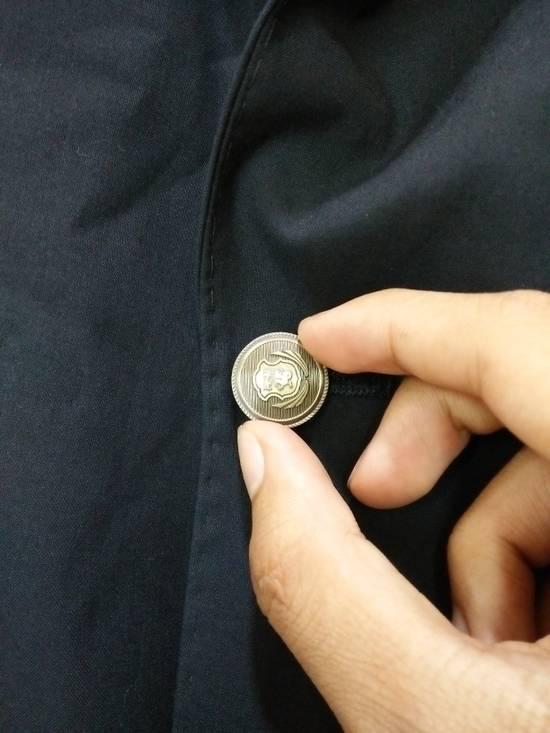 Balmain Balmain blazers Size 50R - 3