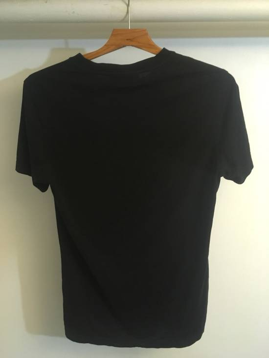 Givenchy Givenchy Graphics Tee Size US XS / EU 42 / 0 - 1