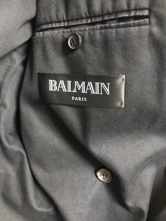 Balmain short jacket Size US M / EU 48-50 / 2 - 7