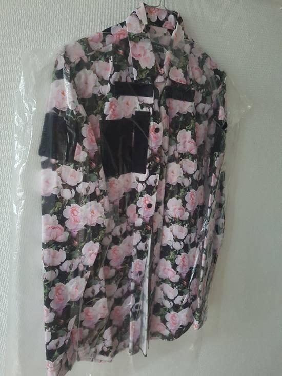Givenchy Givenchy Velcro flower Size US S / EU 44-46 / 1