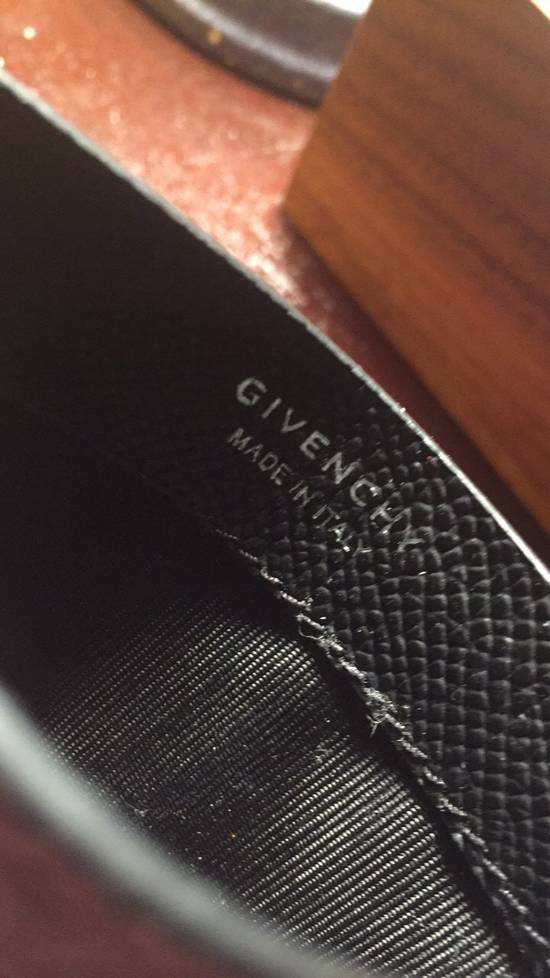 Givenchy Givenchy Cardholder Size ONE SIZE - 2