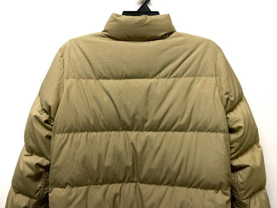 The North Face Vintage 90's The North Face Nuptse Goose Down Puffer Jacket Size US M / EU 48-50 / 2 - 6