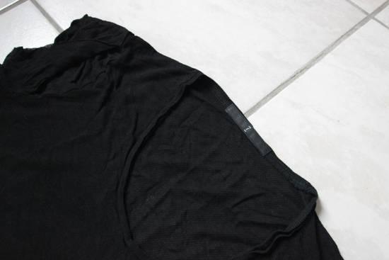 Julius Vandalism T-shirt sz 3 Size US L / EU 52-54 / 3 - 2