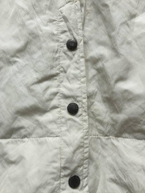 Balmain LUXURY!! BALMAIN Paris Jacket Size US M / EU 48-50 / 2 - 16