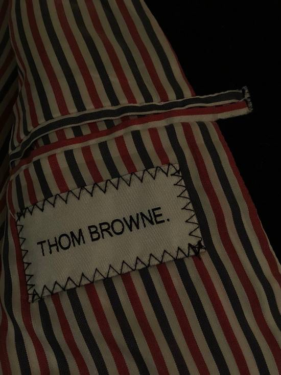 Thom Browne Thom Browne x Neiman Marcus for Target Size 36R - 2
