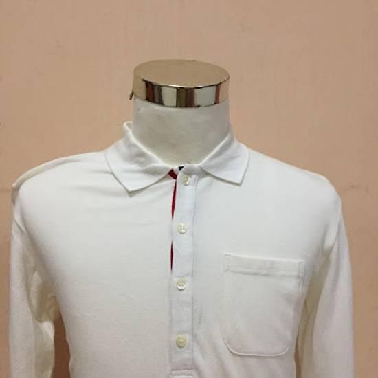 Thom Browne Thom browne polo Shirt Size M Size US M / EU 48-50 / 2 - 1