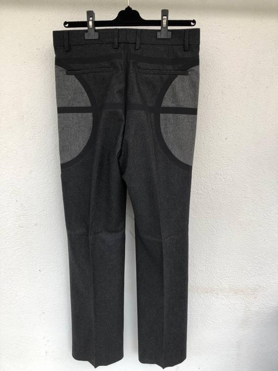 Givenchy Runway Trousser Size US 30 / EU 46 - 1