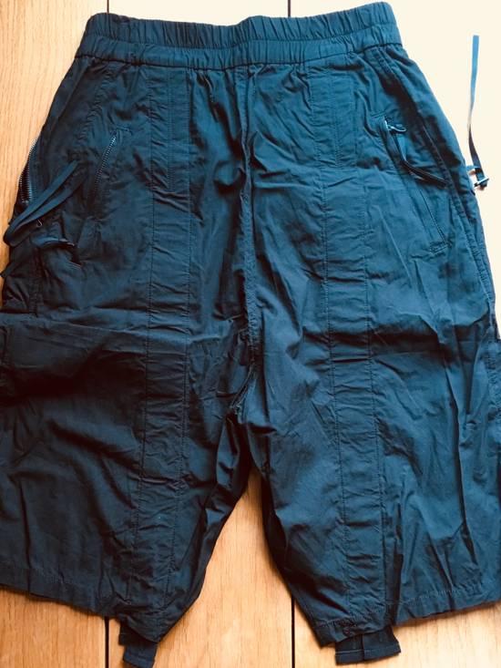 Julius JULIUS bermuda shorts Size US 34 / EU 50 - 1