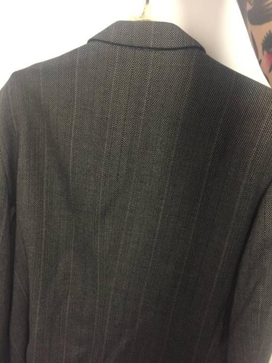 Givenchy Givenchy Blazer Size 34S - 1