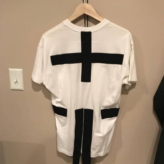 Givenchy Givenchy T-shirt Size US S / EU 44-46 / 1 - 1
