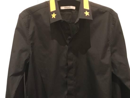 Givenchy Button Up Size US L / EU 52-54 / 3 - 1
