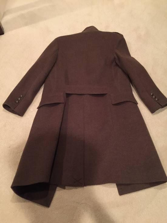 Balmain pierre balmain coat Size US S / EU 44-46 / 1 - 5