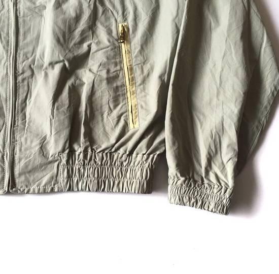Givenchy Vintage Givenchy Bomber Jacket Size US M / EU 48-50 / 2 - 3
