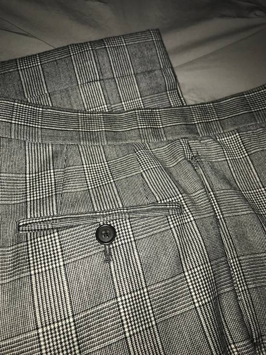 Thom Browne Brooks Brothers Black Fleece Suits Size BB00 / XS Size 34S - 14