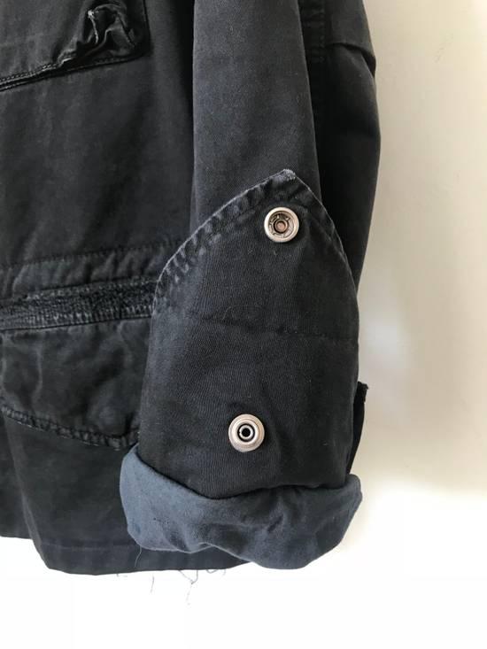 Balmain Jacket Size US M / EU 48-50 / 2 - 7