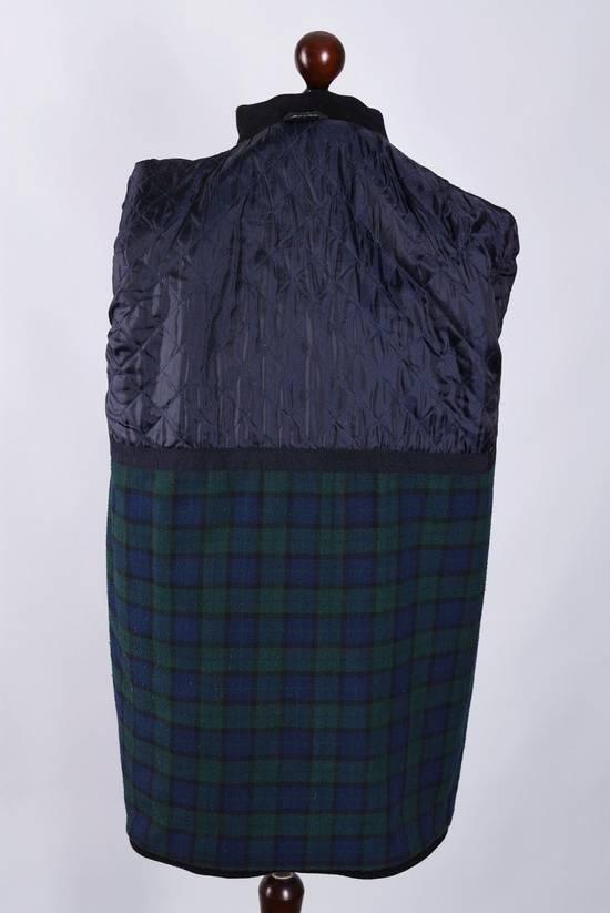 Balmain Balmain Paris Wool Cashmere Coat. Size US M / EU 48-50 / 2 - 2