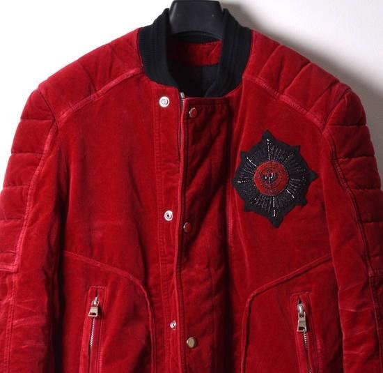 Balmain Balmain men's jacket Size US S / EU 44-46 / 1 - 1