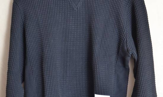 Thom Browne Thom Browne Black Sweater Size US S / EU 44-46 / 1 - 6