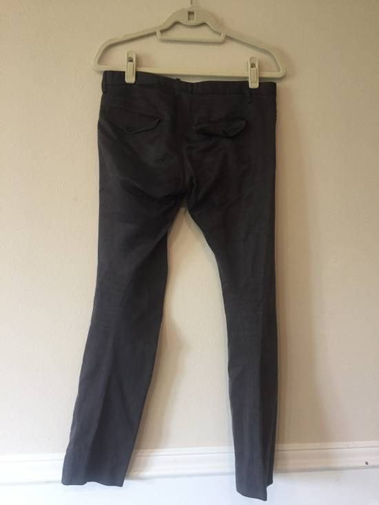 Julius Twisted Seam Trousers Size US 28 / EU 44 - 1