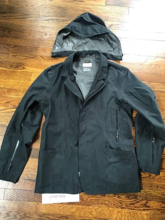 Acronym Acronym blazer gore Tex j11 j29 XL Size US XL / EU 56 / 4 - 1