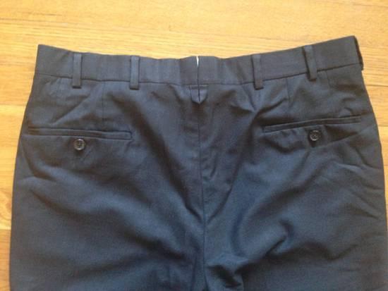 Thom Browne Wool Pants Size 40R - 3