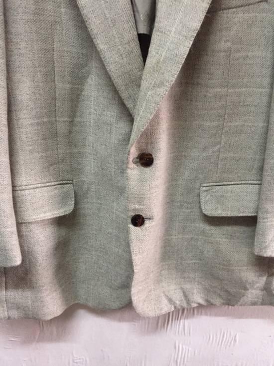 Givenchy Vintage Design Coats Size US L / EU 52-54 / 3 - 5
