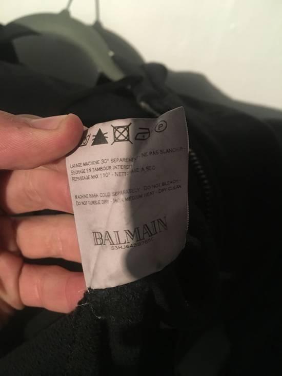 Balmain Balmain hoodie Size US S / EU 44-46 / 1 - 6