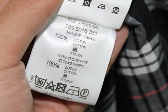 Givenchy Givenchy longsleeve Size US M / EU 48-50 / 2 - 5