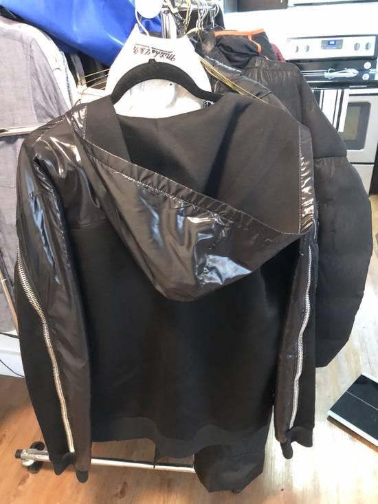 Givenchy Givenchy Lightweight Jacket Size US XXL / EU 58 / 5 - 2