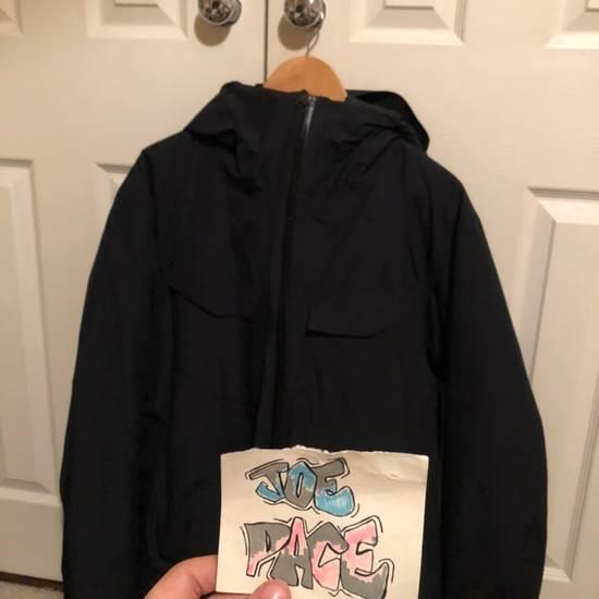 Arc'Teryx Veilance Arc'teryx Veilance 2010 Insulated / Gore Tex Jacket Size US L / EU 52-54 / 3 - 8