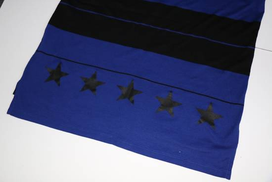 Givenchy Givenchy Polo Shirt Size US S / EU 44-46 / 1 - 5