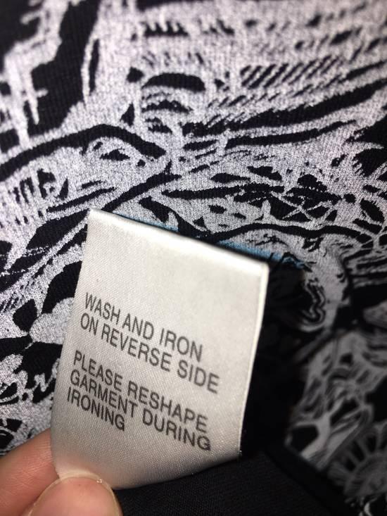 Givenchy Ss11 Givenchy Tattoo Print Tee Size US S / EU 44-46 / 1 - 4