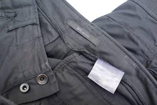 Julius Julius cargo pants Size US 32 / EU 48 - 3