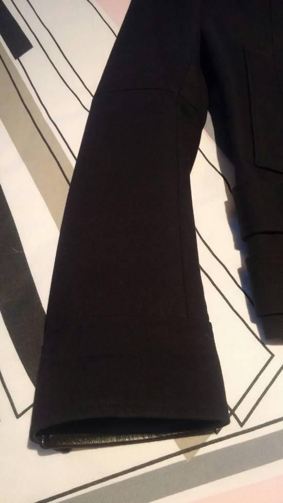 Balmain Pea Coat Size US S / EU 44-46 / 1 - 9