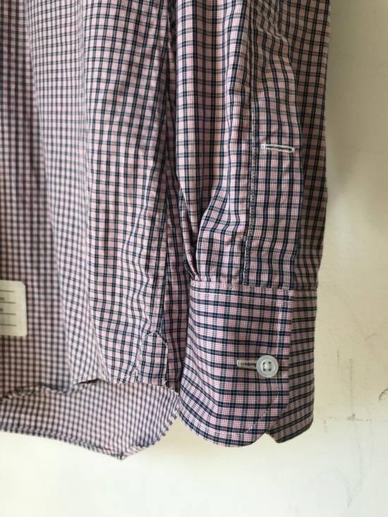 Thom Browne shirt Size US XXL / EU 58 / 5 - 5