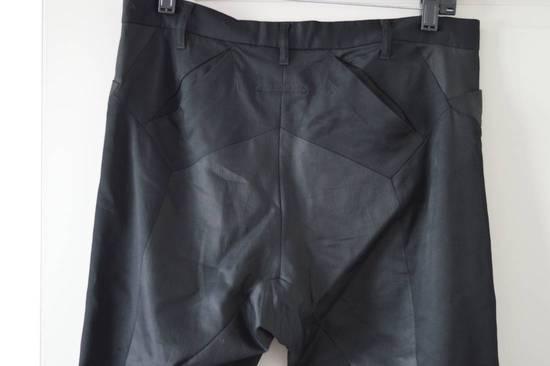 Julius SS15 3D Prism Trousers Size 4 Size US 34 / EU 50 - 12