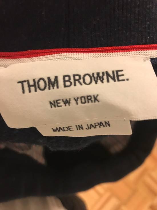 Thom Browne classic shorts Size US 32 / EU 48 - 2