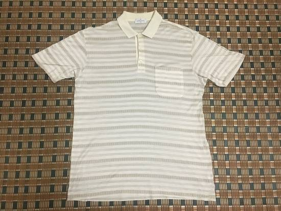 Givenchy Vintage Givenchy Polo Shirt Size US L / EU 52-54 / 3