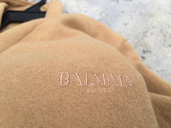 Balmain Balmain pyjamas luxury gold colour Size US M / EU 48-50 / 2 - 3
