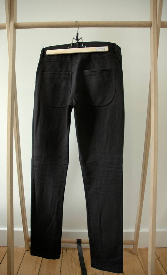 Label Under Construction Topstitch-free jeans Size US 32 / EU 48 - 5