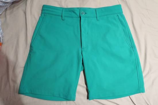 Outlier Three way shorts Size US 31 - 5