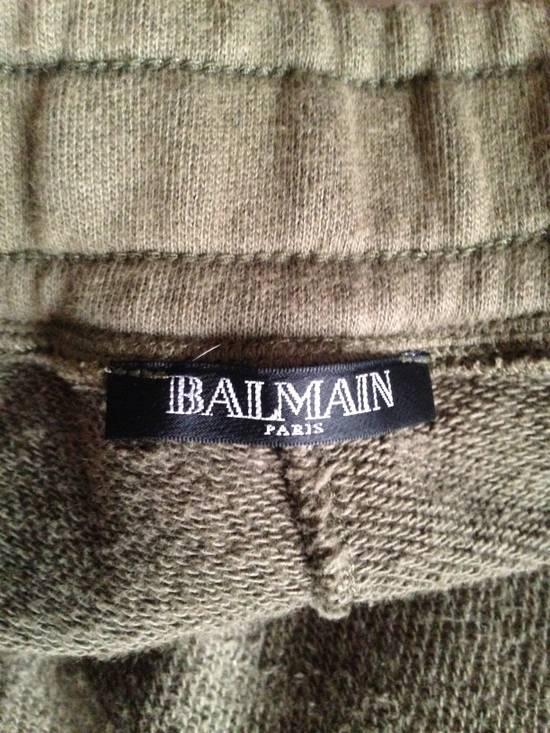 Balmain Balmain pants Size US 30 / EU 46 - 4