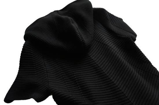 Julius hoodie knit top Size US S / EU 44-46 / 1 - 7