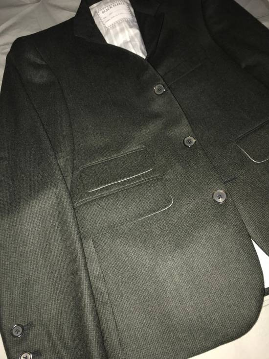 Thom Browne Brooks Brothers Black Fleece Suits Size BB00 / XS Size 34S - 6